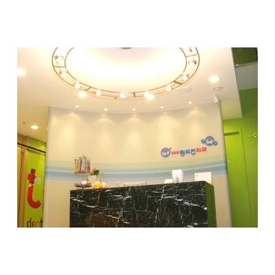 https://cafe2412345.cafe24.com/xe/index.php?document_srl=214
